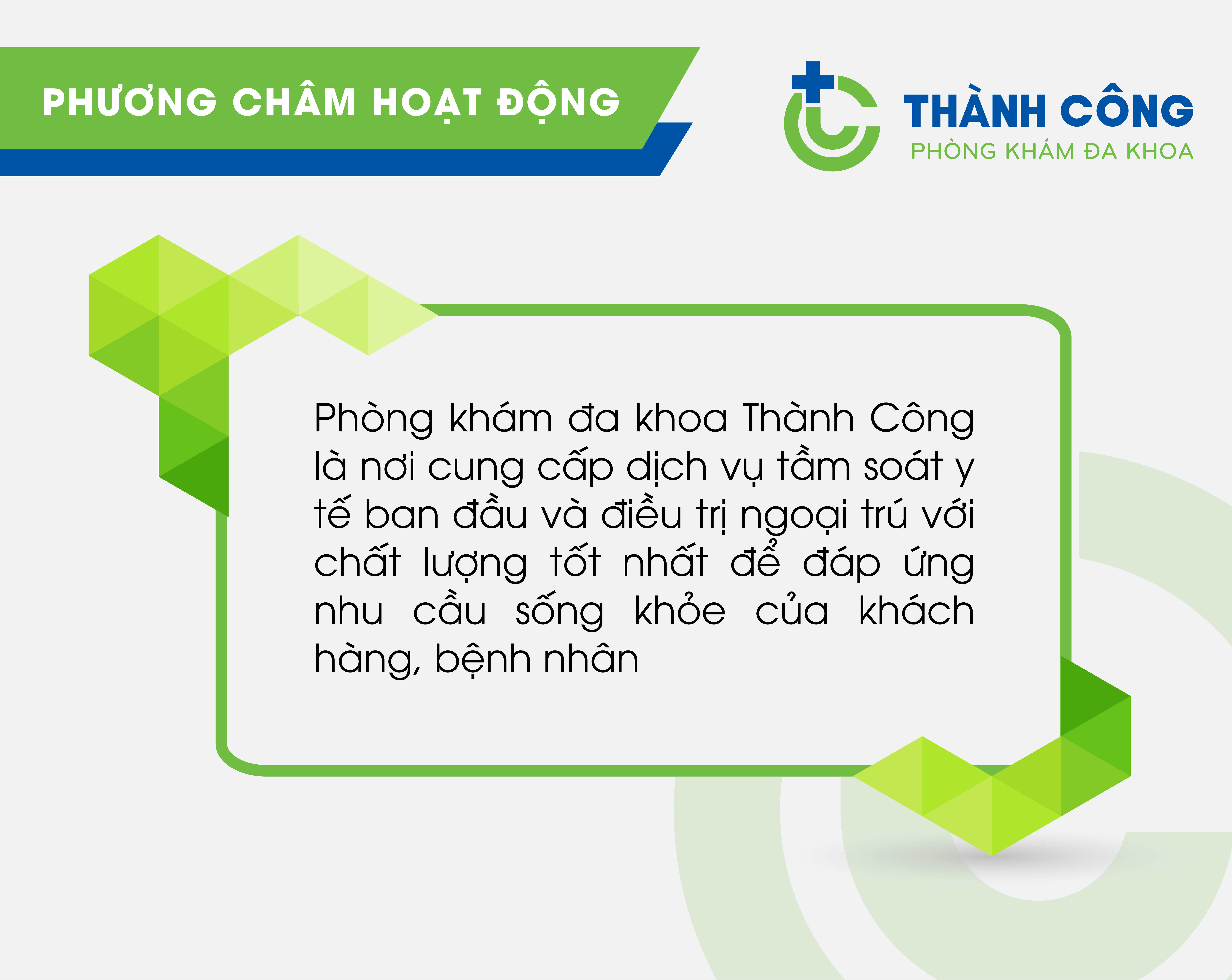 Phuong cham hoat dong